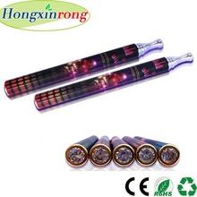 Cheapest high quality magical e shisha pen e cig wholesale China shenzhen electronic cigarette