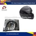 En plastique moto casque moule / casque moulage