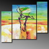 /product-gs/artwork-3-panel-dancing-people-oil-painting-on-canvas-hand-painted-home-decor-1916643093.html