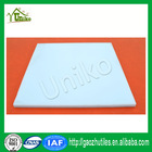 lexan uv coated textured anti-drop fire proof anti-fog sun pack sheet seller polycarbonate sheet