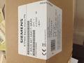 Micro k-tp178 6av6 640- 0da11- 0ax0 siemens panel táctil s7-300 plc