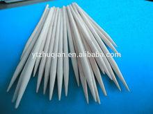 熱い- stampt最高の見積もり強い肉bbqの工場から竹串
