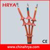 11KV 3 Cores Heat shrink termination kit