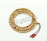 fashion women wood wooden bracelets bangle tgue design and printins wedding set