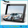 "10.1"" Retina Android 4.2 RK3188 Quad Core GPS 2G RAM 32GB ROM android tablet pc"