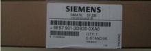 Nuevo siemens simatic 6es7 901- 3db30- 0xa0 s7-200 mpi cable usb