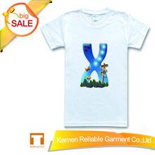Best qulaity tie dye t-shirt/ custom tie dye t-shirt/ chinese t-shirts cheap