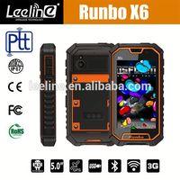 carbon black distributor quad core ulefone u9000 note iii android phone