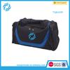 Cheap Sport Bag Gym Duffel