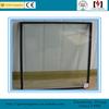Gaoming double insulated glass, windows, door, curtain wall, skylight, sunroom, glass house, glass wall