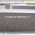mattonelle di pietra forma e tipi di marmo lastra di marmo blocco piastrelle rosa del deserto marmo