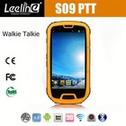 manufacturing waterproof floating mobile phone ip68 rugged android smart phone