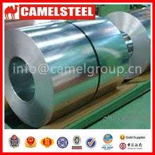 zinc coating sheet galvanized steel coil z60 z180