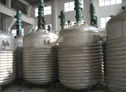 machinery for pressure sensitive glue sfor sanitary napkin