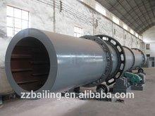 China leading brand palm oil fiber drum dryer