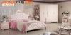 Modern bed bedroom furniture, bedroom furniture sets,bedroom furniture designs
