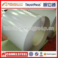 Print/Desinged Prepainted galvanized Steel Coil (PPGI/PPGL) / Marble PPGI