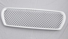 front grill for 2008-2013 LANDCRUISER FJ200,lc200 front grill ,bentley style