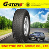 chinese brand 235 75r15 new passenger eu lable r17 car tyre