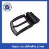 2014 fashion square pin belt buckle