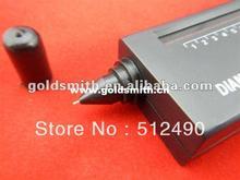 Diamond Tester &Diamond Selector II pen&diamond detector,diamond tester pen