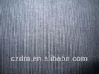 corduroy cotton changzhou manufacturer
