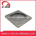 Z-WIN Tin cd case sleeve