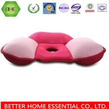 Hip Shaping Posture Seat Cushion Office Chair Cushion