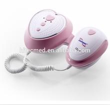 Portable Fetal Doppler (home use type)