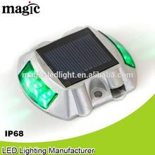 Solar powered Solar LED garden Light waterproof
