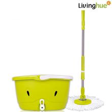 pulizia dei pavimenti mop spugna magica pva mop