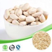 white kidney bean extract liquid /organic white kidney bean extract / natural white kidney bean plant extract