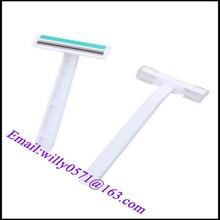 double edge razor in india,razor blade & adult products