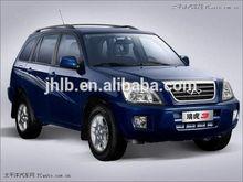 The Whole Auto Spare Parts CHERY TIGGO for Chinese Car Mini Van and Mini Truck