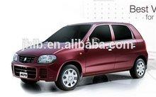 todo el auto de piezas de repuesto suzuki alto para el coche chino van mini y mini camiones