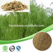 white willow extract salicin 20% /white willow salicin / salix alba extract salicin 15%