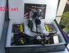 2014 New 12V 35W H4 Bi xenon Auto HID Xenon Kit
