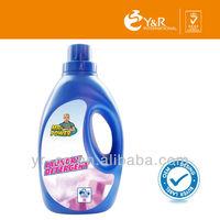 anti-bacterial liquid laundry detergent 2l,formulas of liquid detergent,liquid soap making formula