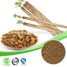 great burdock achene extract powder /burdock seed extract (arctiin) / burdock root powder extracts