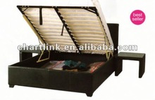 Factory Cheap Prices!! Modern Style home furniture sofa in guangzhou