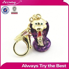 Aneway Jewelry Metal Jewelry Charms Pendant Of Snake