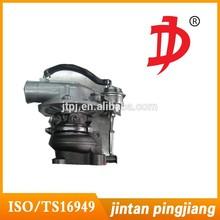 Best quality RHB5 8971397243 Turbocharger for ISUZU / ISUZU TURBO CHARGER