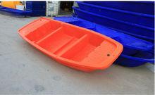 2014 OEM customized roto molding large boat molds, plastic yacht mold