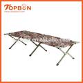 Pliage lit mural avec table à manger- tb- 1015
