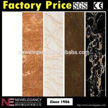 crema marfil italy laminated marble