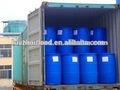 Líquido de glicose no sólida seca 75 - 85% fabricante