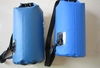 PVC container dry bag waterproof
