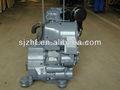 f1l511 pequenos motores baratos