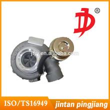 Designed SAAB Turbocharger GT1752 9172123/5556091