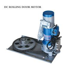 AC/DC Rolling Door Motor/side motor